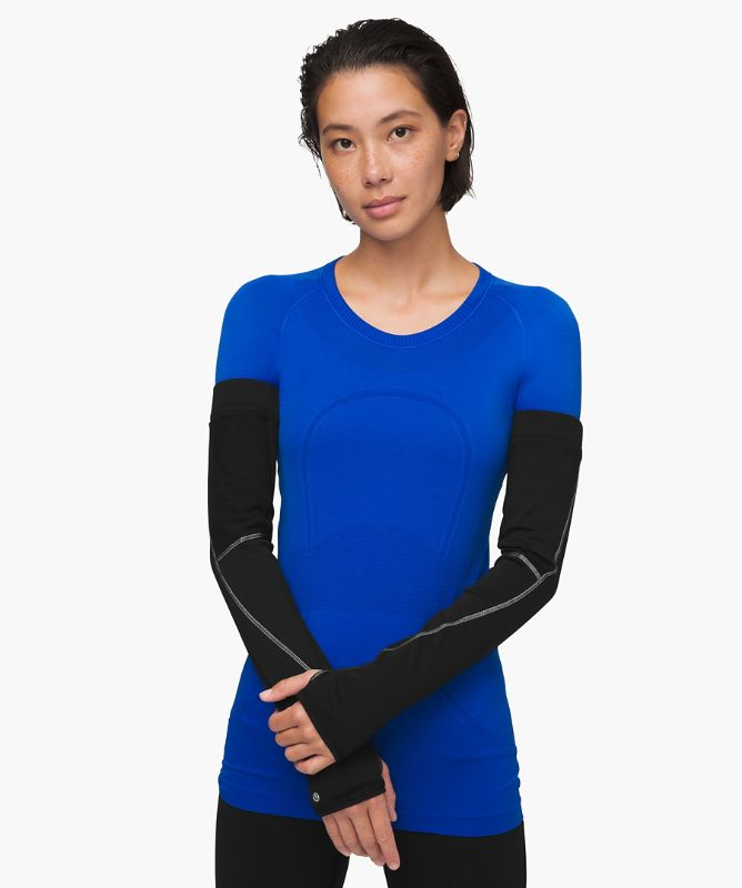 In a Flash Armwarmer