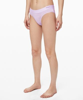 Mula Bandhawear Bikini*Stripe