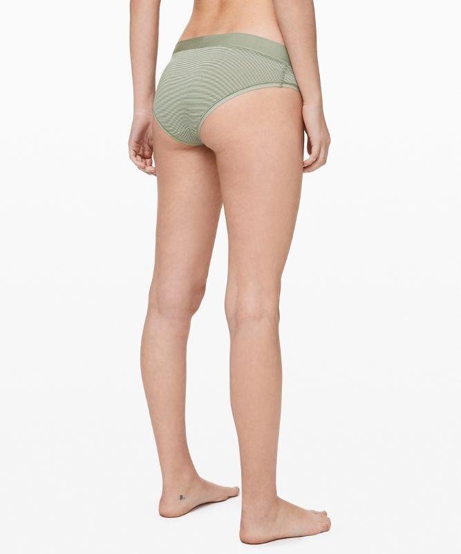 Bikini Mula Bandhawear *Rayé