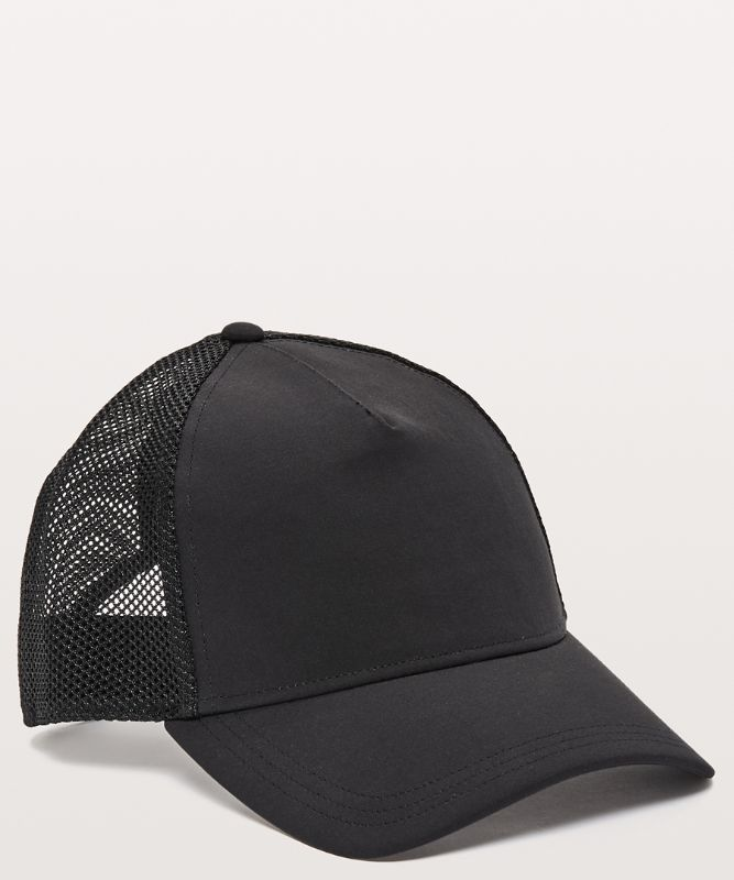 City Adventurer Hat