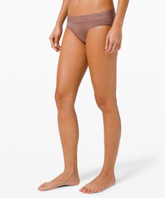 Culotte bikini Mula Bandhawear