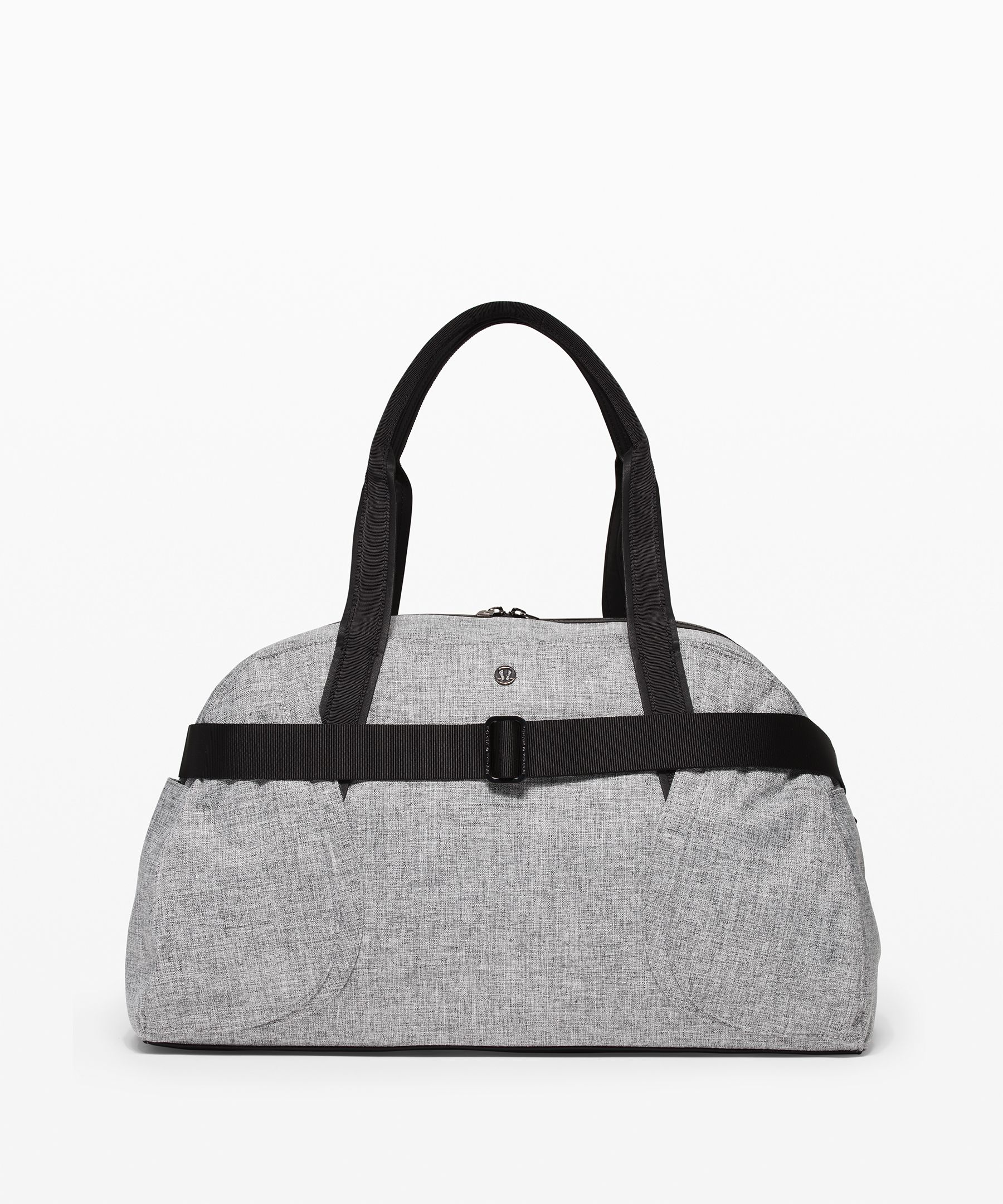 Out Of Range Duffel 33 L New by Lululemon