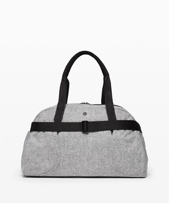 Sac de sport Out Of Range *33 l