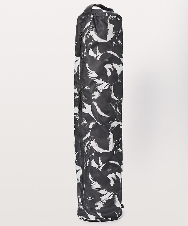 12236b10dd36 Get Rolling Yoga Mat Bag