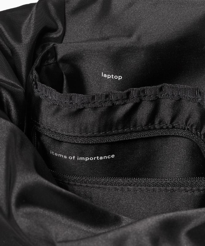 Cross Paths Rucksack *14 l