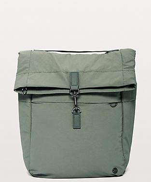 Backpacks   Duffel Bags   lululemon athletica c36ebde3cf
