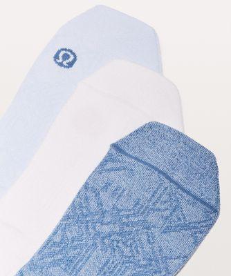 On The Fly Sock *3パック