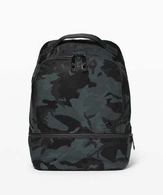 City Adventurer Backpack *Mini 12L
