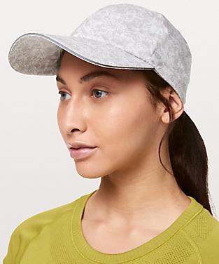 43ff75b334d Women s Hats   Headbands