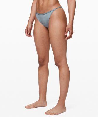 Simply There Cheeky Bikini
