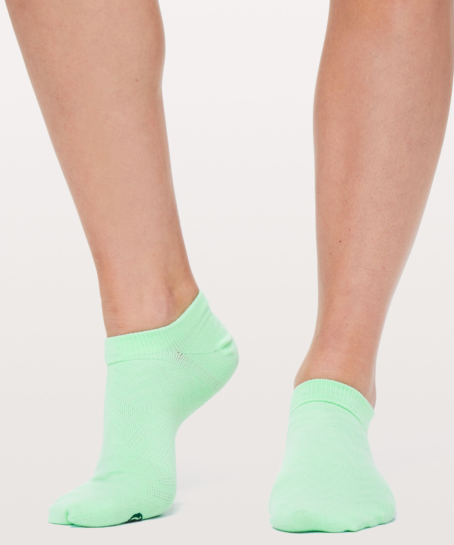 On The Fly Sock by Lululemon