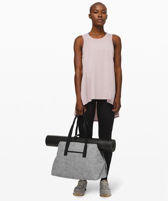 Go Getter Bag *25L
