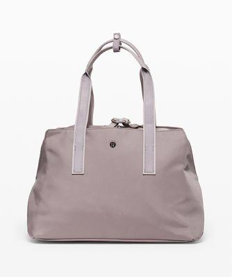 Go Getter Bag