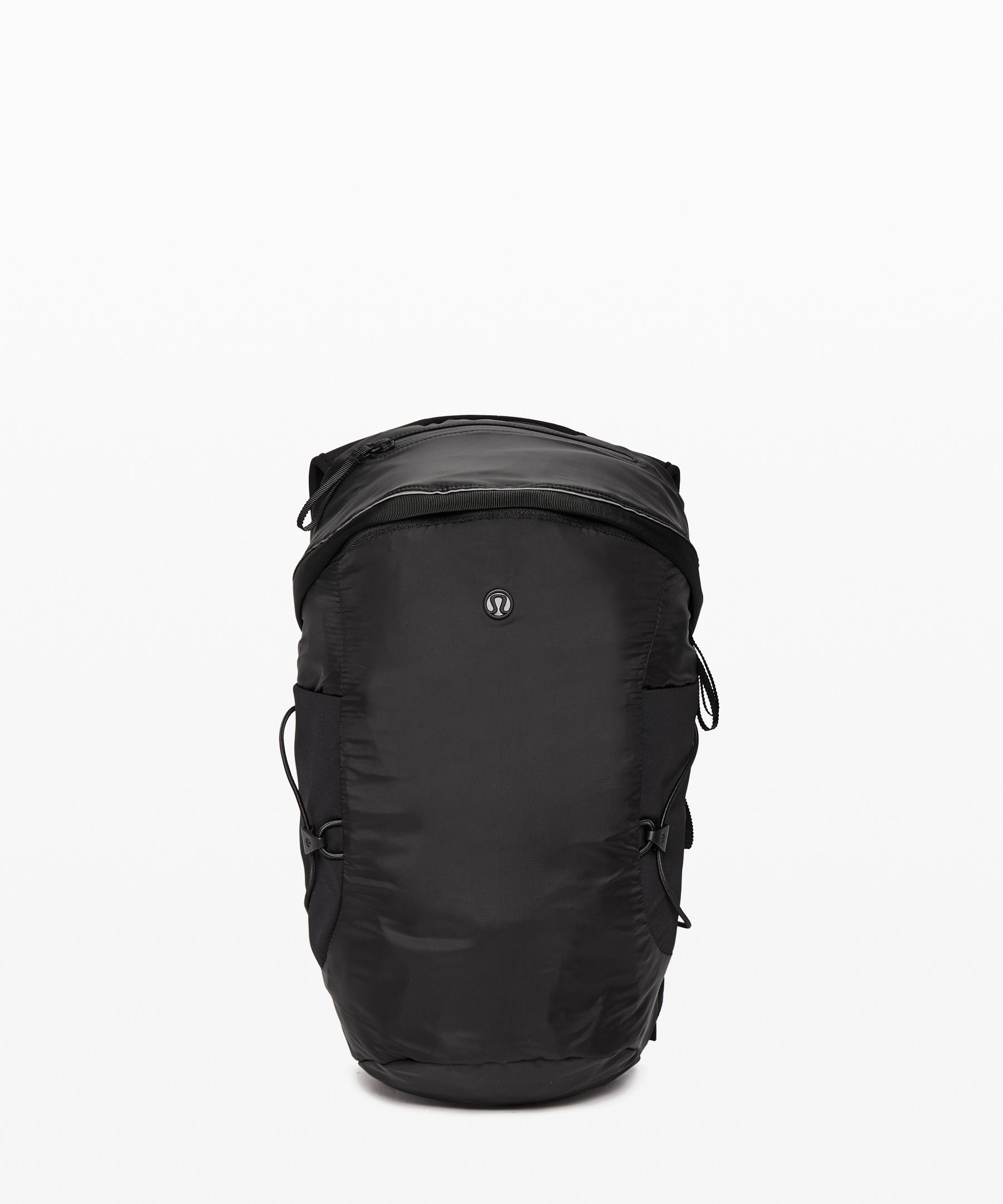 f394e0d8e5433 Run All Day Backpack II  Women s Fit 13L Online Only