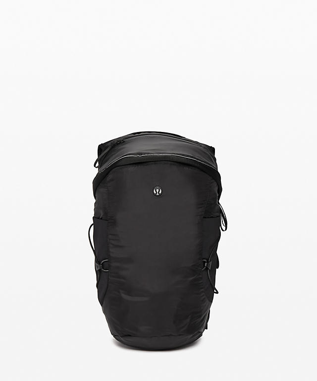 2f8fd2e0d black Run All Day Backpack II Women s Fit 13L Online ...