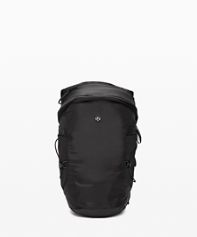 Run All Day Rucksack II *Damenpassform 13 l Online Exclusive
