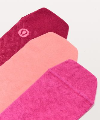 On the Fly Sock *3 Pack