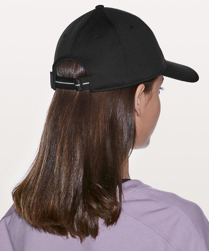 Baller Hat *Squad ネットショップのみ