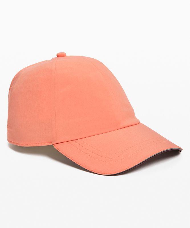 Casquette Baller Hat Run *Queue de cheval