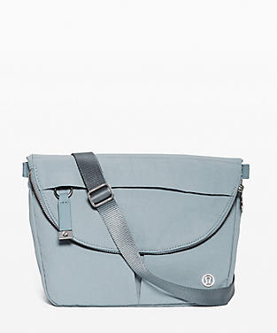 9a227a2820 Backpacks & Duffel Bags | lululemon athletica
