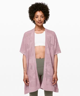 Find Your Light Wrap