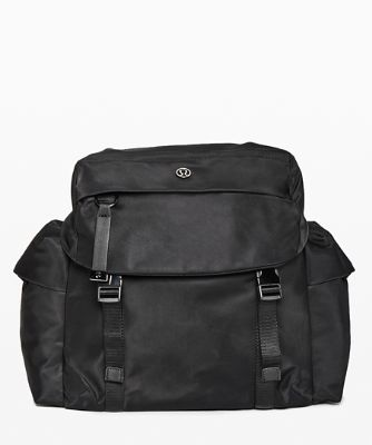Back to Me Bag *8.5L