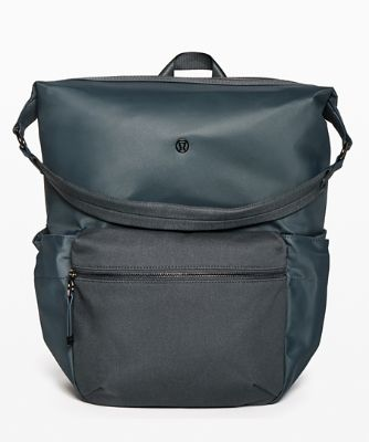 Easy Days Backpack *20L