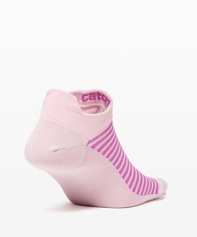 Light Speed Tab Socken