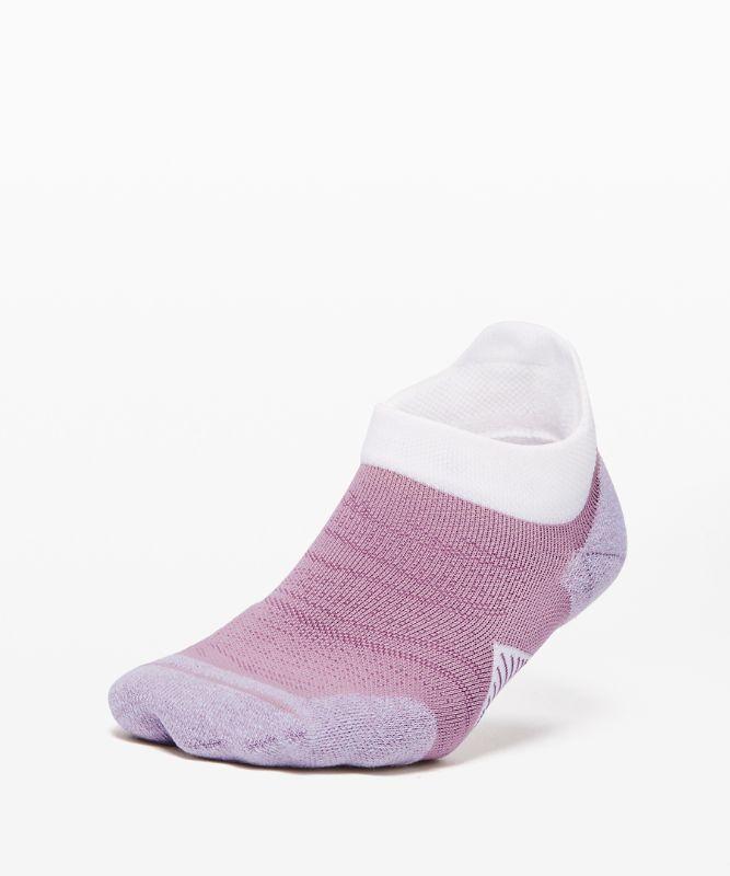 Speed Socken