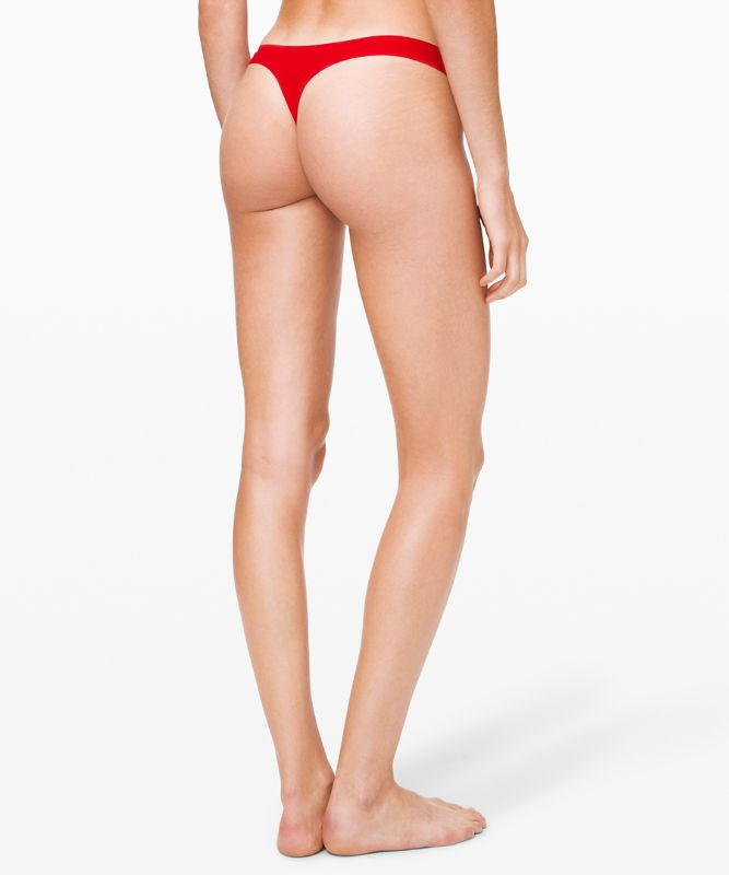Namastay Put Thong *3 Pack