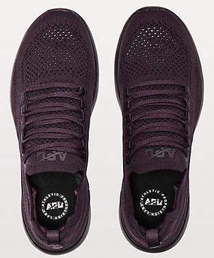 639e864e07a4 View details of Women s TechLoom Breeze Shoe ...