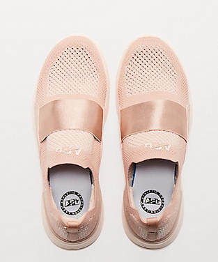 a98dc1bf5aa Women's Shoes | lululemon athletica