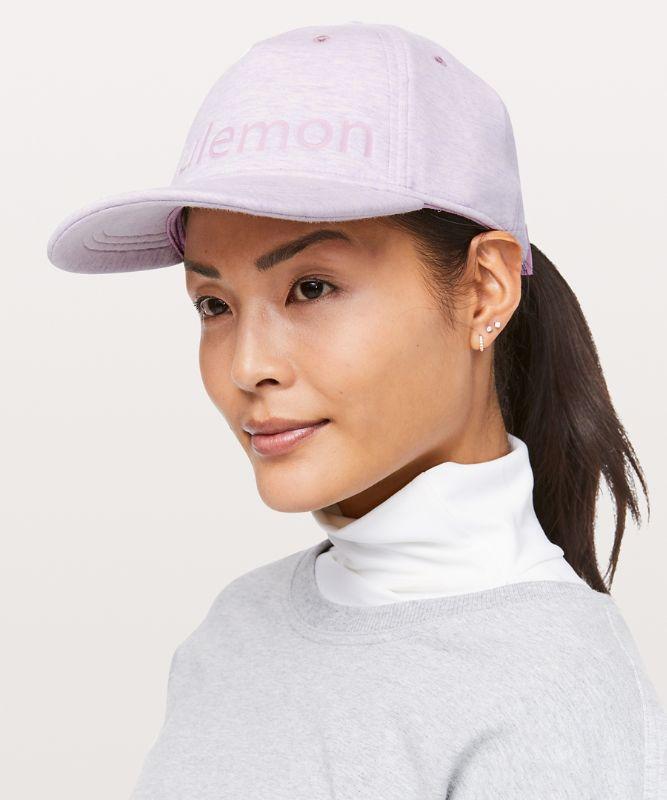Baller Hat *Squad