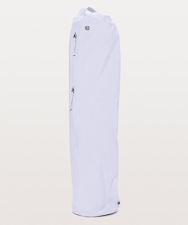 e4935b4b279 Get Rolling Yoga Mat Bag | Women's Bags | lululemon athletica