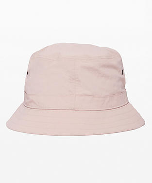 d1840b89fdf8e View details of On My Level Bucket Hat