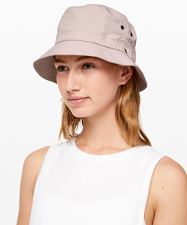 e499195287127 ... Muse On My Level Bucket Hat ...