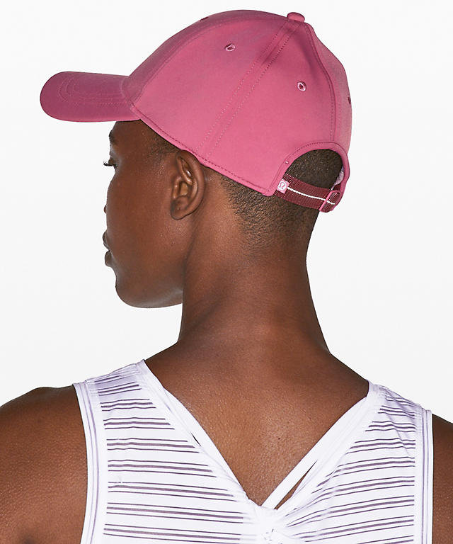 62861388 Baller Hat | Women's Hats | lululemon athletica