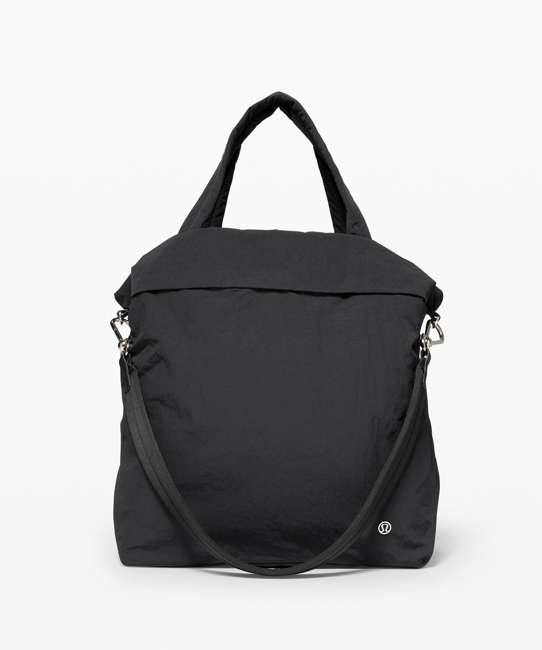 ca5c688090 On My Level Bag *Large 30L | Women's Bags | lululemon athletica