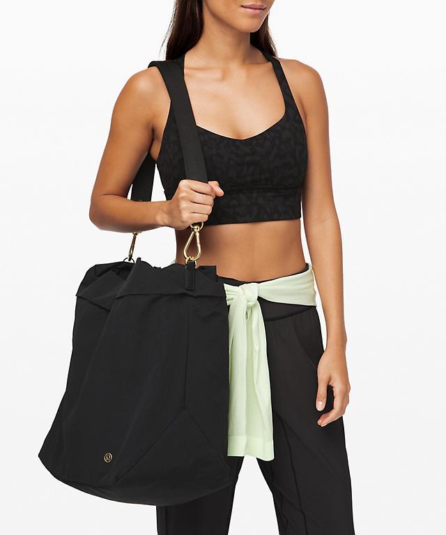 71fb8366dd0 On My Level Bag *Large 30L | Women's Bags | lululemon athletica