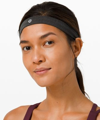 Cardio Cross Trainer Headband