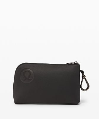 Off the Mat Pouch *Neoprene