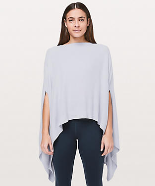 4282627a1 Women s Sweaters