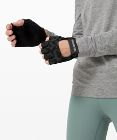 Uplift Training Gloves