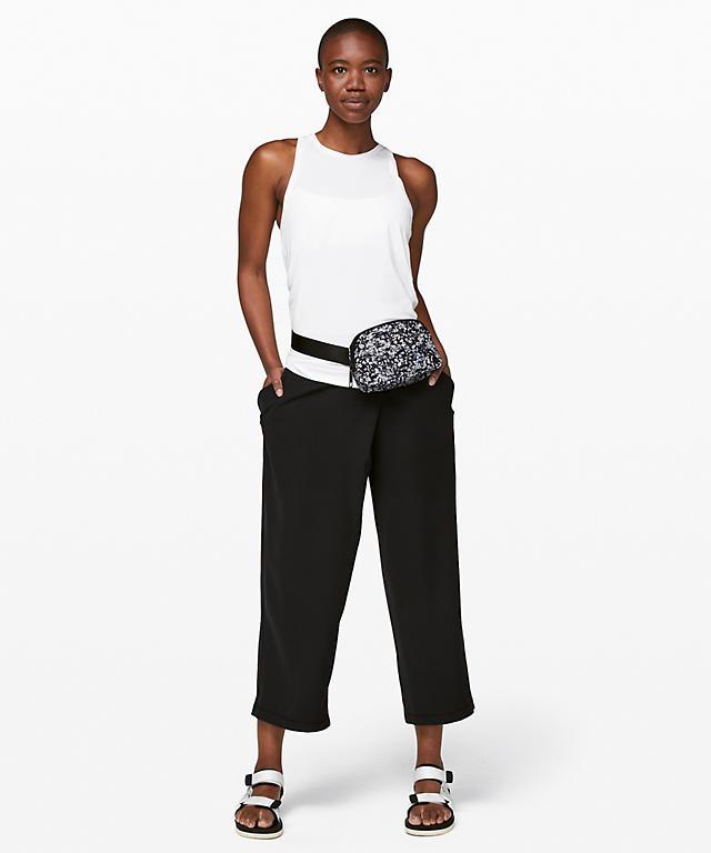 a26b95a4615b Everywhere Belt Bag *1L | Women's Bags | lululemon athletica