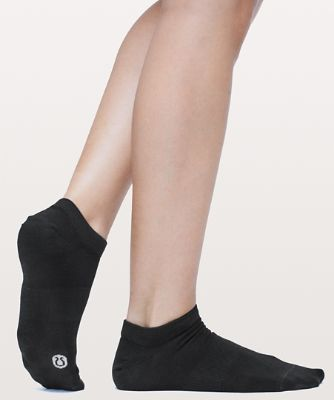 Chaussettes On The Fly *3 paires