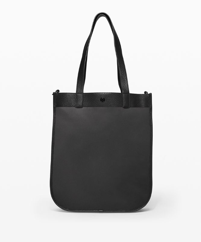Now and Always Tote *15L