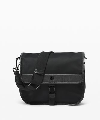 Now and Always Crossbody *5L