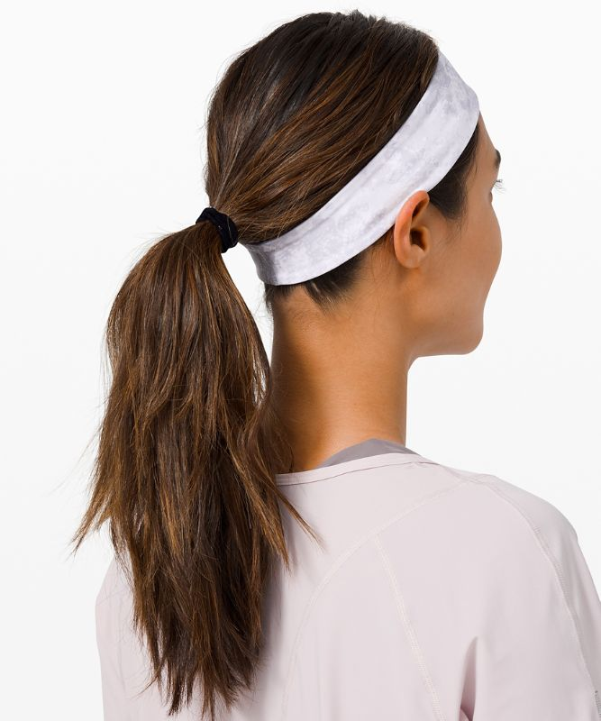 Fly Away Tamer Headband