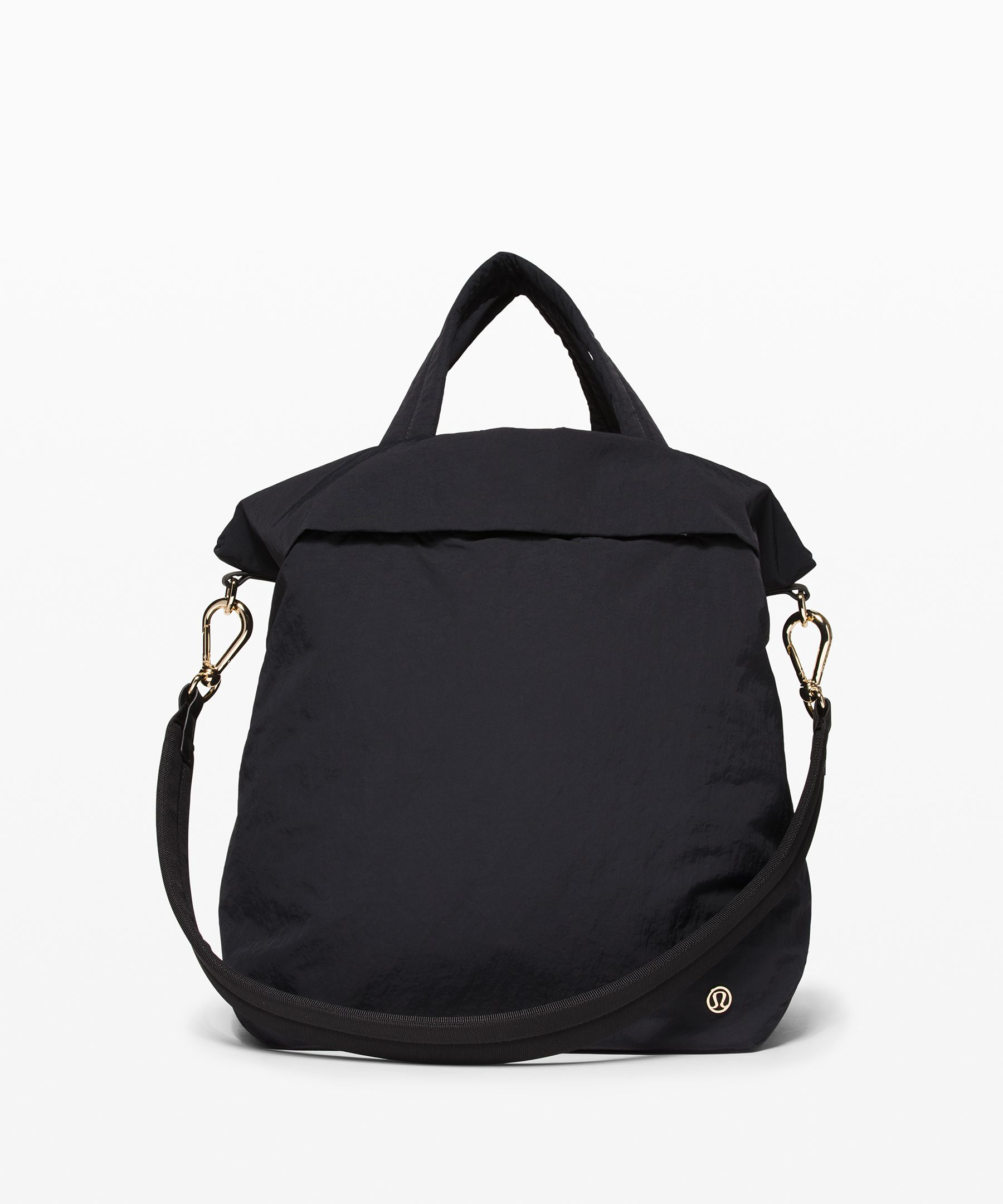 Lululemon ON MY LEVEL BAG *19L