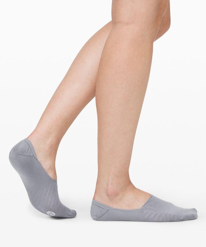 Secret Socken